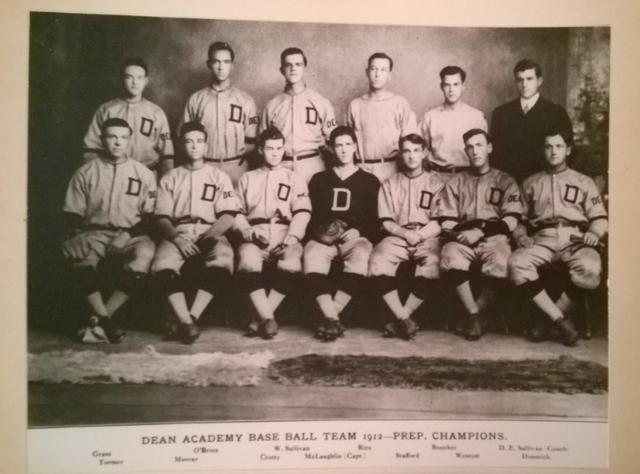 File:1912 Dean Baseball.PNG