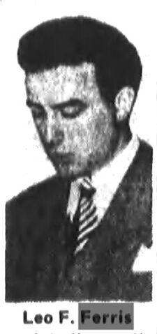 File:Leo Ferris President NBL.jpg