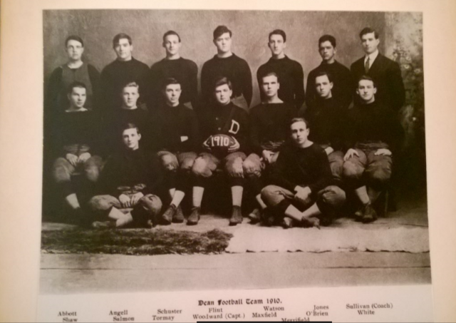 File:1910 Dean Football.PNG