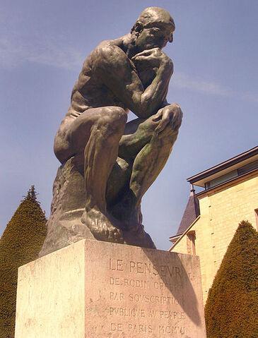 File:Rodin Mislityel.jpg