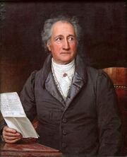Goethe (Stieler 1828)
