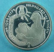 Hildegard VS