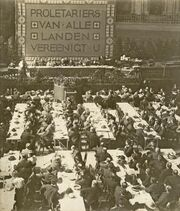 1904-amsterdam-hall