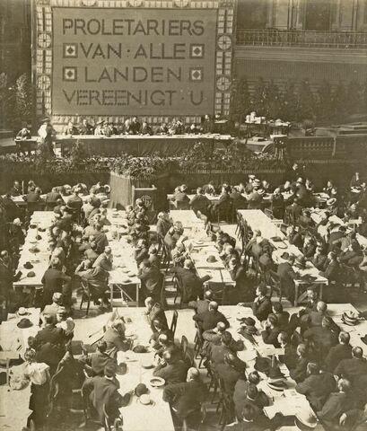 File:1904-amsterdam-hall.jpg