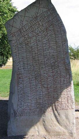 File:Runic stone.jpg