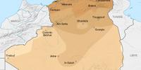 Революционная война в Алжире