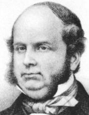 Buckle 1857