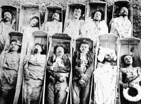 File:Corpses.jpg