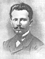 Jaroslaw Dabrowski