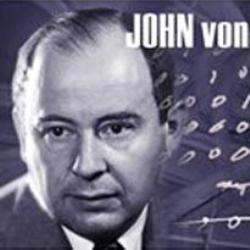 File:John von Neumann.jpg