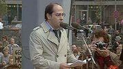 Gysi 1989