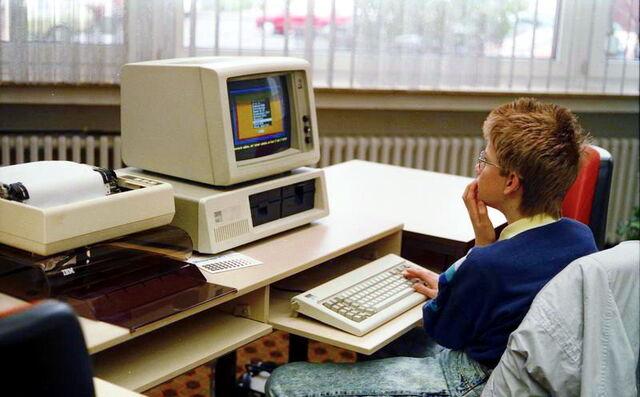 File:IBM-PC.jpg