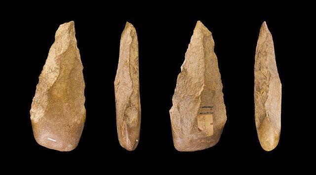 File:Stone tools.jpg