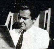 Ludvig Bertalanfy