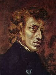 Eugène Ferdinand Victor Delacroix 043