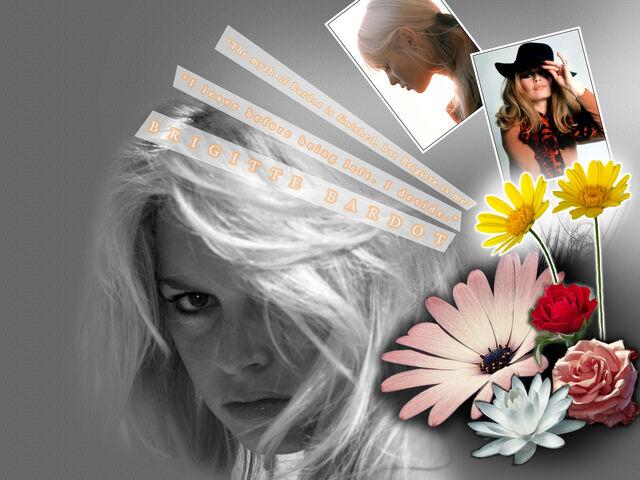 File:Sylvie - Bardot, Brigitte 009.jpg