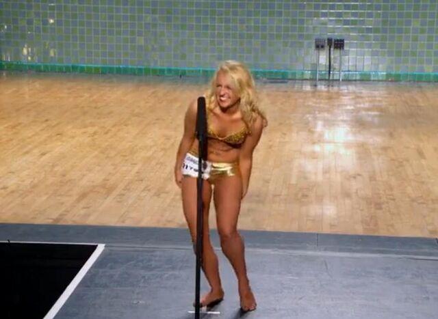 File:Unknown dance contestant.JPG