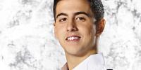 Nick Garcia