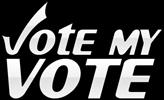 File:VoteMyVote-logo.png