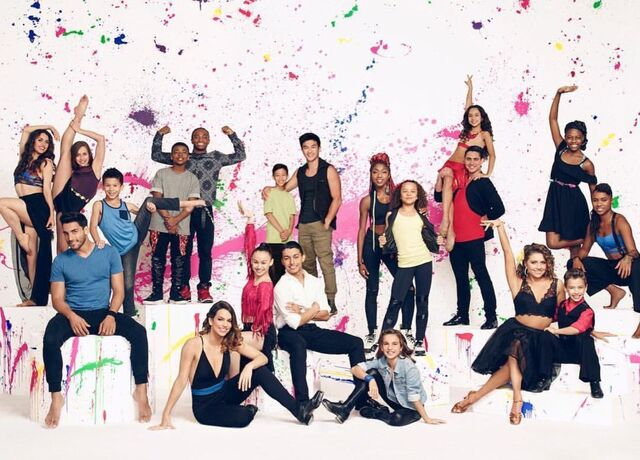 File:SYTYCD S13 Group.jpg