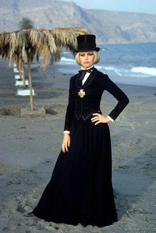 File:Annex - Bardot, Brigitte 34.jpg