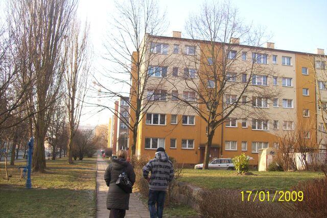 Plik:Szczecin 2009 (76).jpg