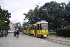 Tramwaje 010.jpg