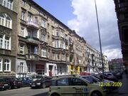 Szczecin 043.jpg