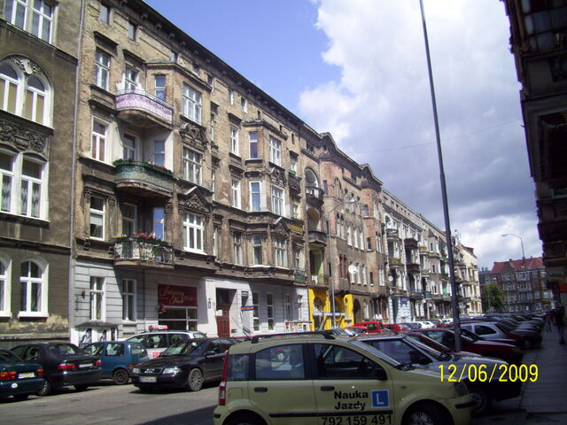 Plik:Szczecin 043.jpg