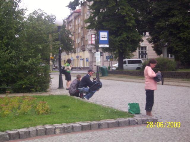 Plik:Zdjęcia ze spaceru w czerwcu 015.jpg