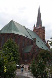 Lipiec 2008 (27)