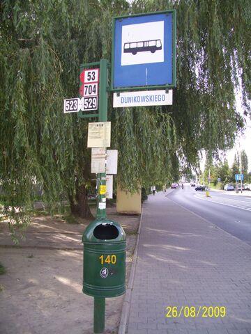Plik:Szczecin pod koniec wakacji 069.jpg