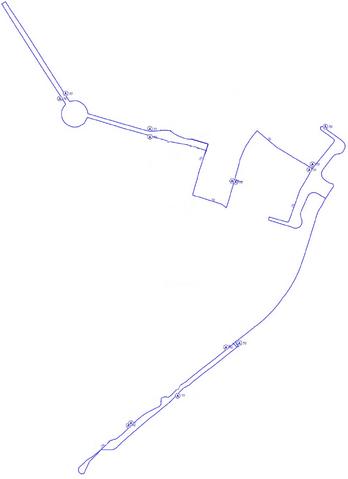 Plik:Schemat linii 70.png