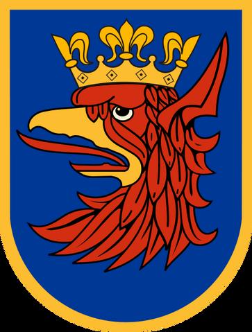 Plik:POL Szczecin COA.png