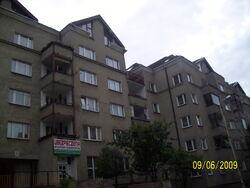 Szczecin 003.jpg