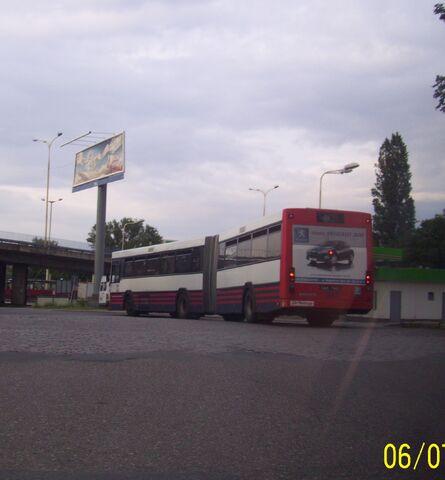Plik:Szczecin w wakacje 032.jpg