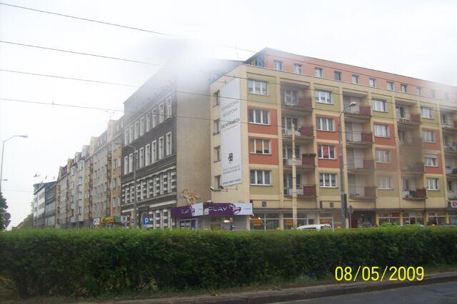 Plik:Szczecin w maju 2009 033.jpg