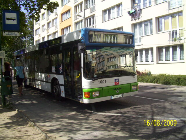 Plik:Szczecin w sierpniu (33).jpg
