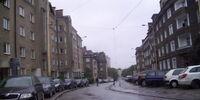 Asnyka(ulica)