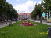 Szczecin w czerwcu 032.jpg