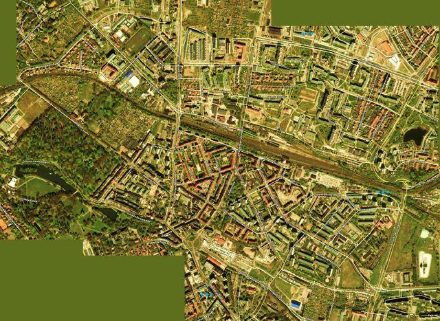 Plik:Nowy obraz mapy bitowej (5).jpg