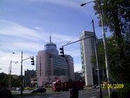 Szczecin 069