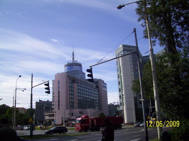 Plik:Szczecin 069.jpg