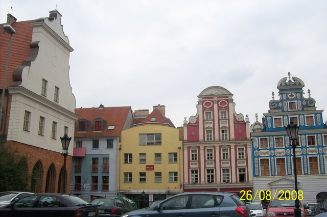 Plik:Sierpień 2008 (33).jpg