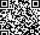 Adressbücher-online