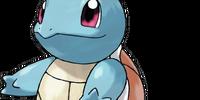 Squirtle (Pokémon)