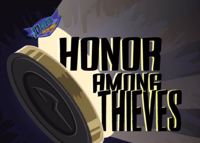 File:Honor Among Thieves.png