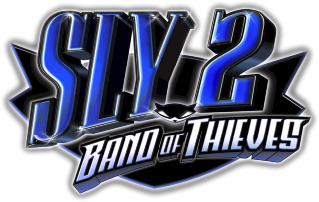 File:Sly 2 Band of Thieves.png