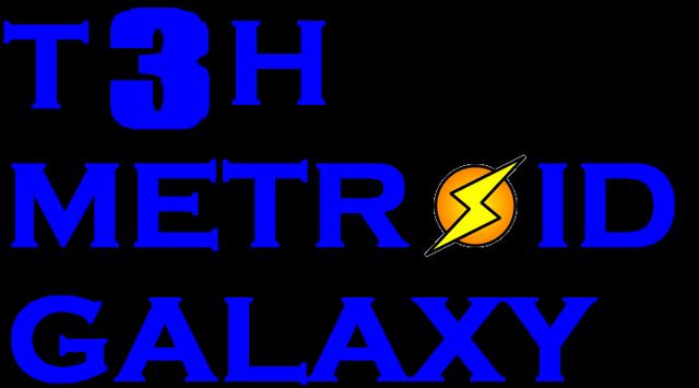 File:TMG logo.PNG