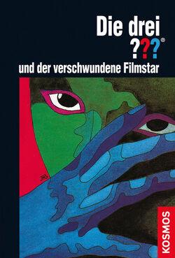 Der verschwundene filmstar drei??? cover.jpg